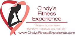 Corporate Fitness Coach | Cindys Fitness Experience